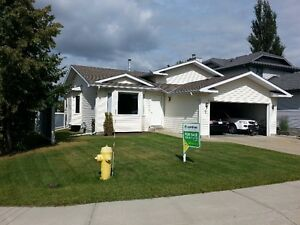 House for sale in Spruce Grove