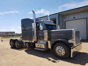 HEAVY TRUCK - WE CAN OFFER FINANCING