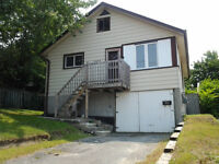 GREAT STARTER HOME IN MINNOW LAKE!!