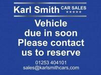 2011 Vauxhall Meriva 1.4 EXCLUSIV 5DR MPV Petrol Manual