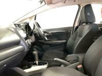 2018 Honda Jazz 1.3 i-VTEC SE Auto Hatchback Petrol Automatic