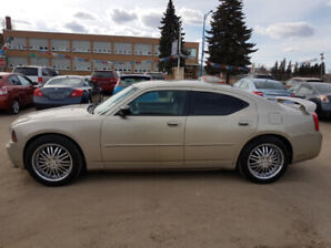 2009 Dodge Charger SXT - FINANCE AND WARRANTY AVAIALABLE