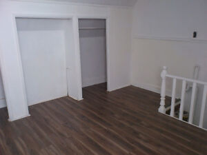 2 bedrooms quiet apartment available
