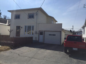 Motivated Seller! Price Drop 15K - 6 Churchill Ave. - Wawa