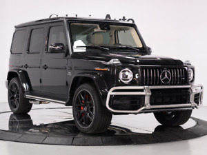 Looking for Mercedes G63, GLS450, Range Rover, Cayenne and more!