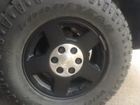 Painting , AUTO wheel rims,bumpers,hippo guard . & More