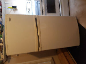 Whirlpool Appliance Suite for Sale $600 OBO