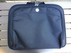 """17.3"""" SAC pour ordinateur marque Dell Laptop Bag"""