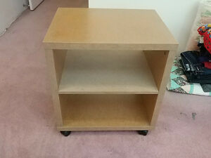 Nightstand/Beside Table or Side Table