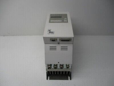 Kavo Elektrotechnisches Ewl 4452 New No Box