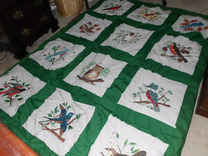 Quilts London Ontario image 2