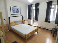 Superb Double Room Available Now In Shadwell - Only 5 mins from Shadwell DLR