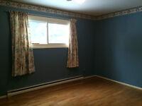 One bedroom in Barrie