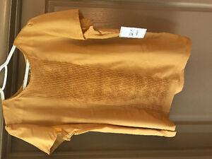 XL to XXL Assorted Shirts