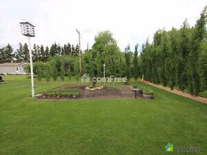 Beautiful home 10 mins from Yorkton Sask Regina Regina Area image 6
