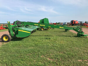 He Bars | Find Farming Equipment, Tractors, Plows and More