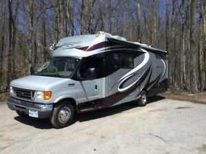 For By Owner Buy Or Sell Rvs Amp Motorhomes In Ontario