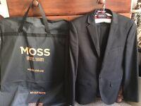 Men's suit /dinner jacket