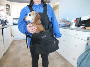 Pet Carrier For sale, NEW PRICE