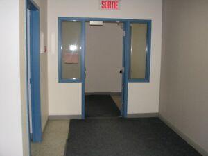 Locaux professionnels à louer - promotion 1 mois gratuit Gatineau Ottawa / Gatineau Area image 10