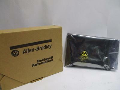 Allen-bradley Rockwell Automation 150-n2d Interface Board For Motor Controller