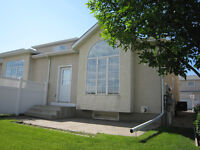 Erindale Townhouse available immediate www.gsl.ca 306-880-7838