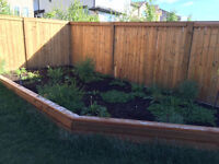 Free Top Soil, Airdrie