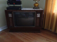 Phillips 28 Inch TV