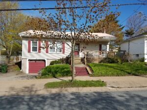PRIVATE SALE 39 Woodland Avenue 1245 square foot Bungalow