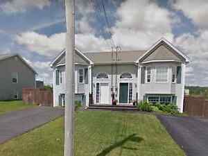 Affordable 3 bedroom home in Lower Sackville