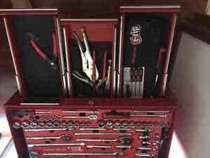T&e toolbox Ashtonfield Maitland Area Preview
