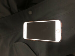 iPhone 6s Gold 128GB for sale 260