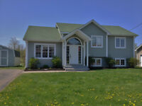 Price to SELL!!! with private back yard,--$164,900