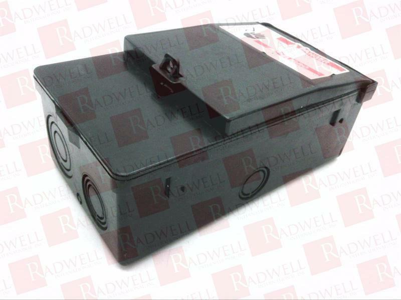 Eaton Corporation Acd222rnm / Acd222rnm (new No Box)