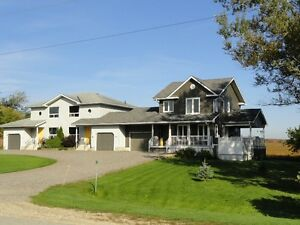 3 for 599,900- beautiful home &  2 excellent rental units!