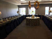 DECOR AND RENTALS FOR ALL TYPES OF EVENT