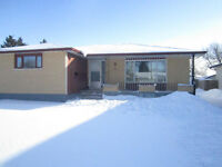 BEAUTIFUL HOME FOR SALE $320,000 PRICE REDUCED!!!!