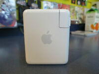 Router Airport APPLE A1264