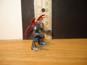 BANDAI DIGIMON FIGURE CYBERDRAMON Kingston Kingston Area image 4
