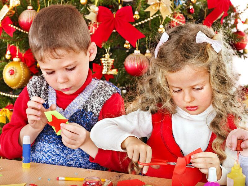 Image result for christmas enjoyment of children