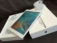 iPad Air 1 wi-fi 16gb
