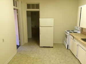 Large One Bedroom Available Immediately in downtown Seaforth Stratford Kitchener Area image 7
