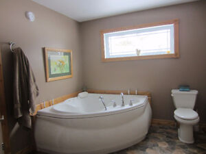 Home perfect for family or retired couple, Manitoulin Island London Ontario image 5