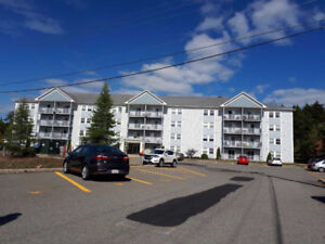Re-Rent January 1/19 - Dec Free - 2 Bedroom Southgate
