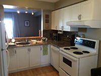 240 London Rd Townhouse- 3 Bedrooms, 2.5 Bathrooms