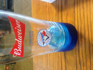 Budweiser  Collectables