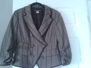 Fashionable Jackets St. John's Newfoundland image 4