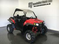 2015 [65] POLARIS RZR RAZOR 900 XP BUGGY [road legal] 4WD & 2 WD