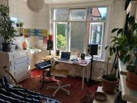 Two Large Double Rooms to Rent, All Bills Included