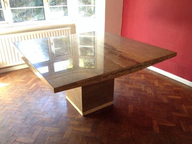 Furniture Village Dining Tables